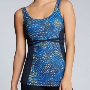 Fabletics Hawthorne Sports Tank